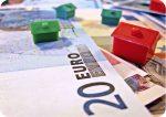 Buying property in Paphos Polis Cyprus