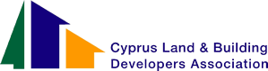 cyprus-land-building-developers-association-logo