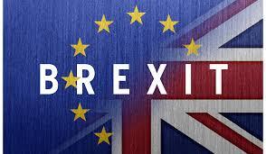 Brexit video message