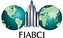 fiabci-logo